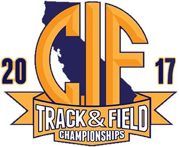 cif state track meet 2015 live results